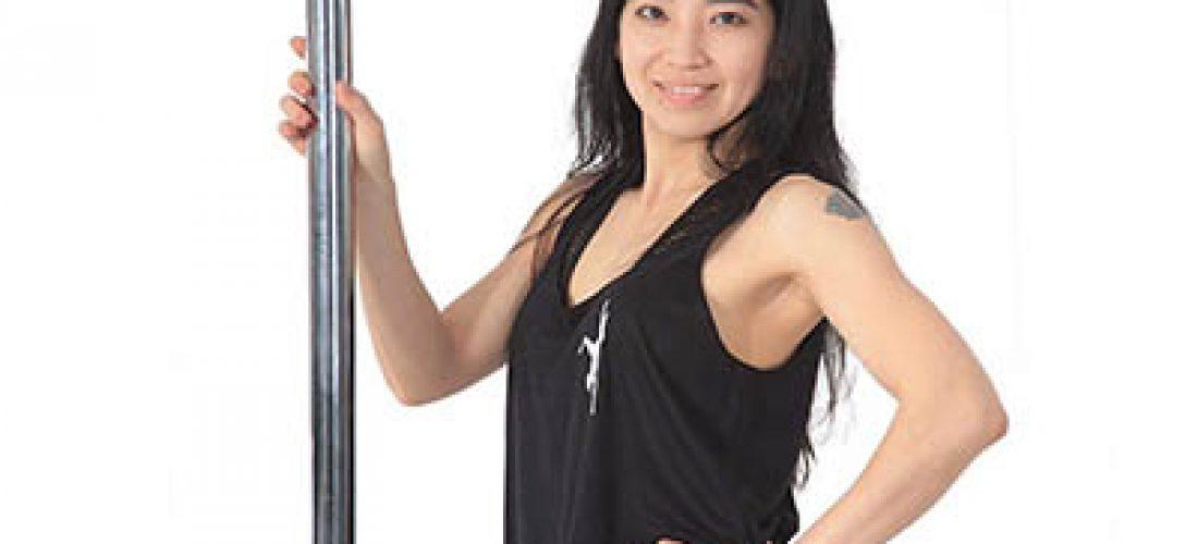 Noriko Kawa